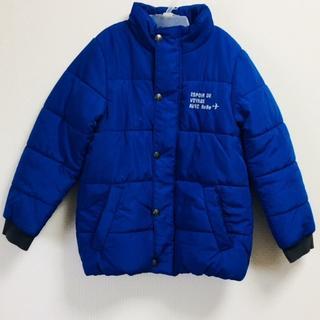 BeBe - お値下げ♥BeBe ジャケット 130サイズ