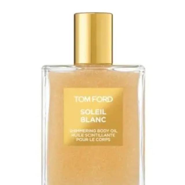 TOM FORD(トムフォード)のtomfordボディーオイル コスメ/美容の香水(香水(女性用))の商品写真