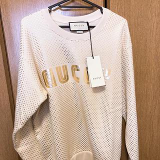 グッチ(Gucci)のGUCCI トレーナー GUCCY(スウェット)