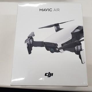 Mavic Air ドローン オニキスブラック 新品未開封