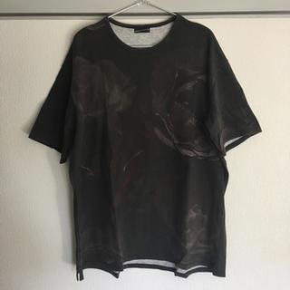 ラッドミュージシャン(LAD MUSICIAN)のLAD MUSICIAN Tシャツ(Tシャツ/カットソー(半袖/袖なし))