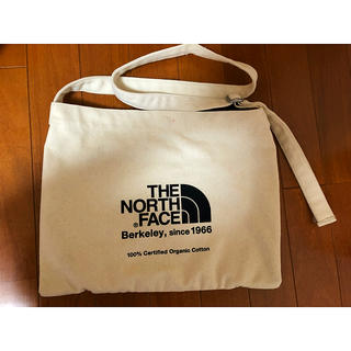 THE NORTH FACE - THE NORTH FACE  バック