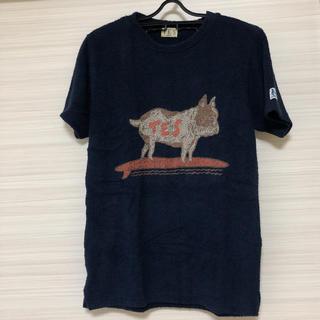 Ron Herman - TES Tシャツ