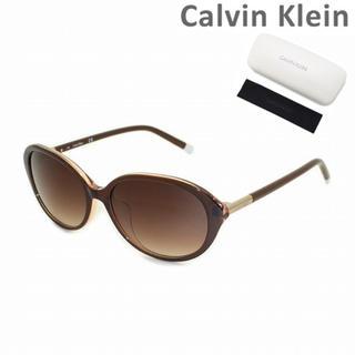 シーケーカルバンクライン(ck Calvin Klein)のサングラス calvin klein(サングラス/メガネ)