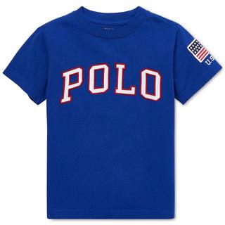ポロラルフローレン(POLO RALPH LAUREN)の★SALE★ ラルフローレンTシャツ6/120(Tシャツ/カットソー)