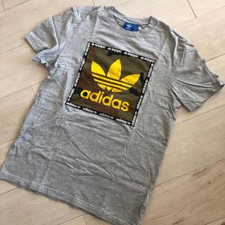 adidas - adidas originals  tシャツ