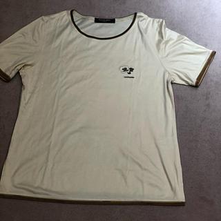レオナール(LEONARD)のレオナール ファッション Tシャツ(Tシャツ(半袖/袖なし))