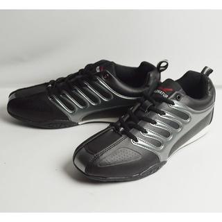 28cm■新品 スニーカー メンズ ランニング ジョギング 運動靴 カジュアル (スニーカー)