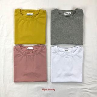 705ab4034c5e2 4ページ目 - 韓国ファッションの通販 (イエロー/黄色系) 3,000点以上 ...