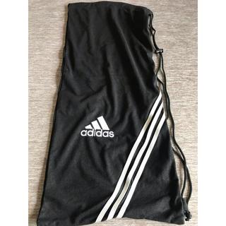 アディダス(adidas)のアディダス テニスラケットバック(バッグ)