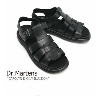 ドクターマーチン(Dr.Martens)のDr.Martens CAROLYN Ⅱ UK6.5【新品未使用】(サンダル)