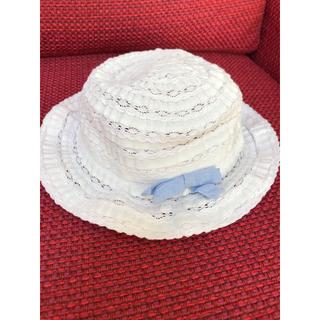 ファミリア(familiar)のファミリアの帽子(帽子)