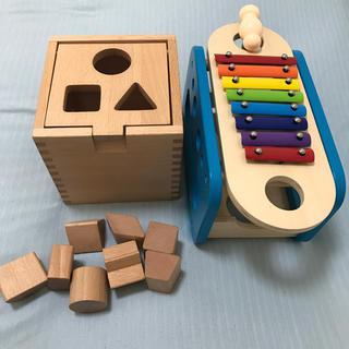 知育玩具/まとめ売り