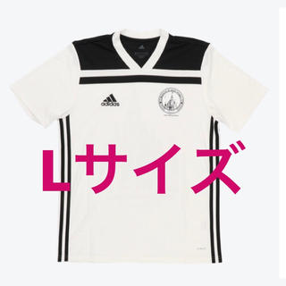 adidas - 新発売☆ディズニー アディダスコラボ シャツ