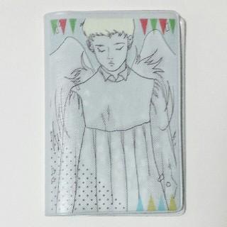 シャイニー(SHINee)のSHINee KEY : KEY% カードケース(アイドルグッズ)