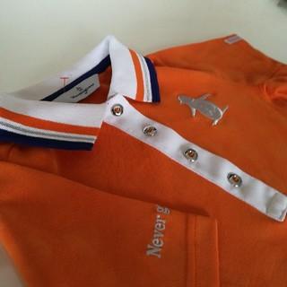 マンシングウェア(Munsingwear)の美品 ゴルフ ウエア Munsing wear サイズM (ウエア)
