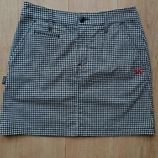 PEARLY GATES - パーリーゲイツ  スカート  size00