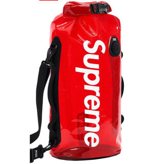 Supreme - 20L★Supreme×SealLine★Discovery Dry Bag