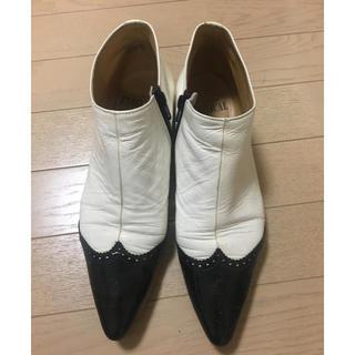 アンビリカル(UNBILICAL)のアンビリカル シューズ(ローファー/革靴)
