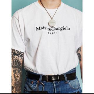 Maison Martin Margiela - メゾンマルジェラ カッパ カスタムロンドン