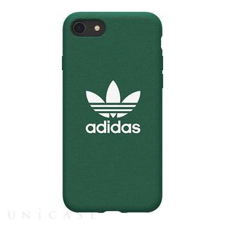 アディダス(adidas)の【iPhone8/7】アディダスadidasカバーケース/6174(iPhoneケース)