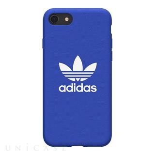 アディダス(adidas)の【iPhone8/7】アディダスadidasカバーケース/6177(iPhoneケース)