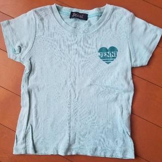 ジェニィ(JENNI)のJENNI Tシャツ★120(Tシャツ/カットソー)