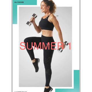 新品 ジャザサイズ JAZZERCISE パンツ 黒 XSサイズ Summer1