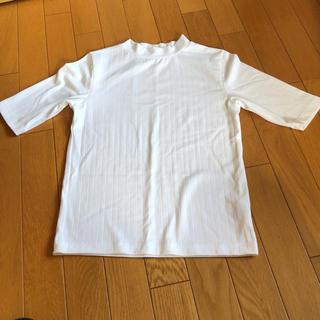 GU - ティシャツ GU