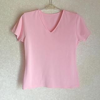 シャルレ - シャルレ Tシャツ