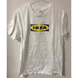 IKEA - IKEA tシャツ