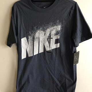 NIKE - Niki Tシャツ 新品