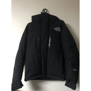 THE NORTH FACE - ノースフェイス バルトロライトジャケット north face xs