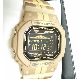 G-SHOCK - ⭐ GWX-5600WB-5JF⭐G-SHOCK G-LIDE