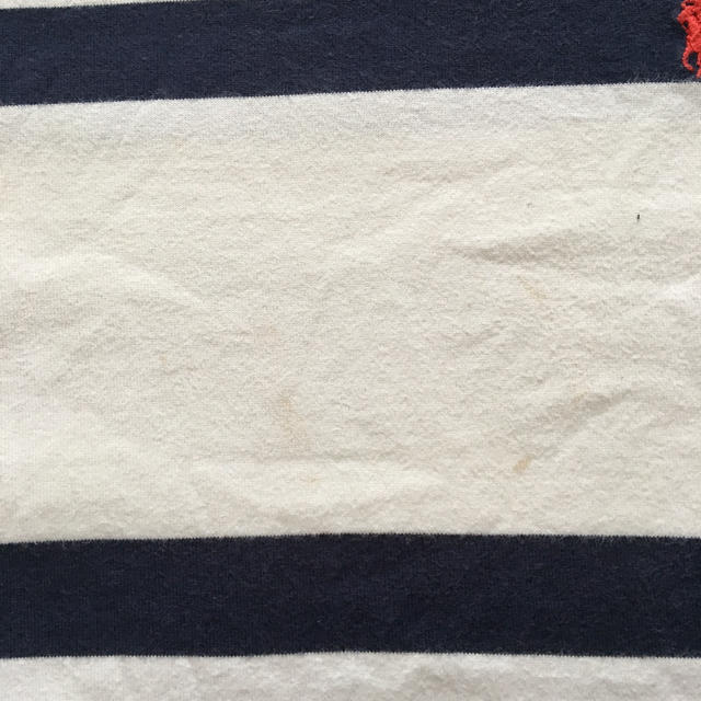 POLO RALPH LAUREN(ポロラルフローレン)のラルフのTシャツ キッズ/ベビー/マタニティのキッズ服 男の子用(90cm~)(Tシャツ/カットソー)の商品写真