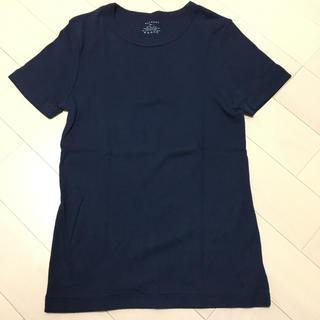 TOMORROWLAND - トゥモローランド Tシャツ