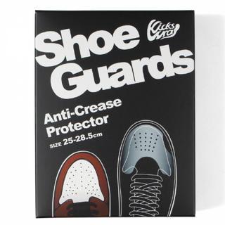 NIKE - KicksWrap Shoe Guards トゥアッパーしわ寄せ防止プロテクター