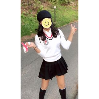 PEARLY GATES - ☆PEARLYGATES☆正規/新品/タグ付 レディースベスト