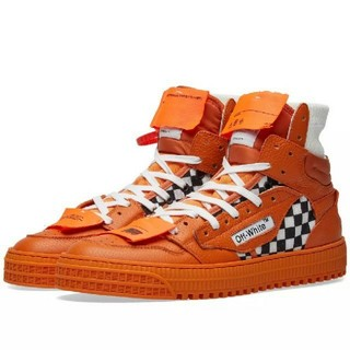 OFF-WHITE - 定価7万以上!≪国内正規≫ Off-White LOW 3.0 SNEAKERS