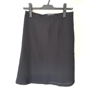 MOSCHINO - MOSCHINOスカート