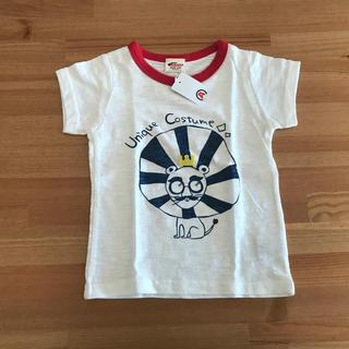 エーマッハ Tシャツ