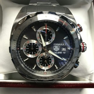 TAG Heuer - タグホイヤー TAG Heuer CAZ2010.BA0876 メンズ 腕時計