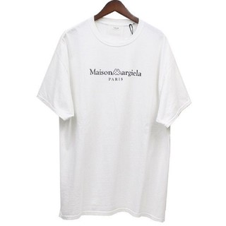 Maison Martin Margiela - kustom london white