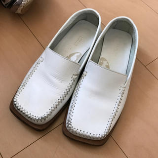 3a23d949a6f57b ヴィトン(LOUIS VUITTON) ローファー/革靴(レディース)の通販 100点以上 ...