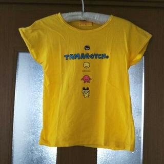 バンダイ(BANDAI)の初期 タマゴッチ Tシャツ(Tシャツ/カットソー)