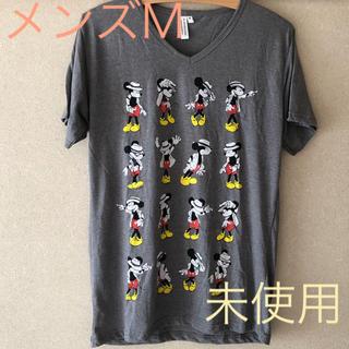 メンズM  Tシャツ