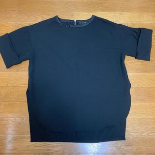 ジーナシス(JEANASIS)のジーナシス 半袖シャツ(シャツ/ブラウス(半袖/袖なし))