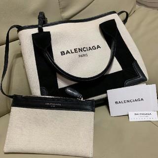 Balenciaga - バレンシアガトートバッグ♡ XS