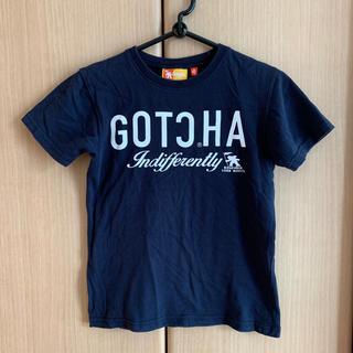 GOTCHA - GOTCHA Tシャツ 140㎝