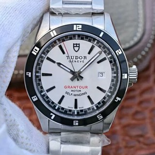the latest eda1b 3f376 Tudor - TUDOR チュードル チューダー PELAGOS LHD 25610TNLの ...